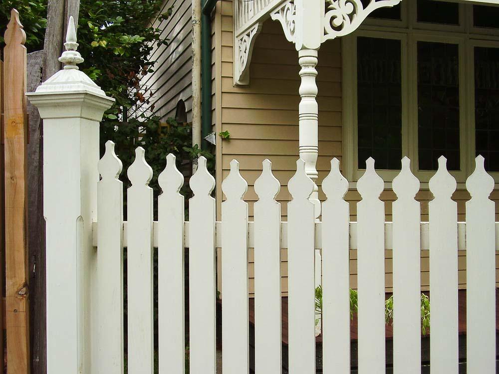 picket fence 04