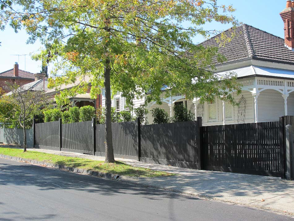 picket fence 05
